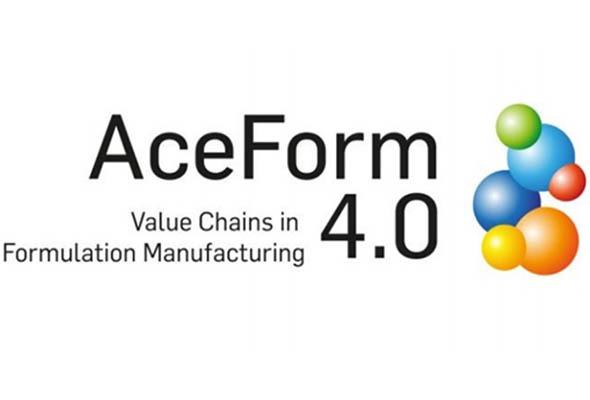 AceForm 40